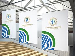 教育超市logo