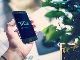 《TTTX VI设计》乐山师范学院 陈杰