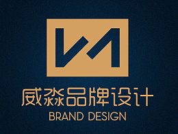 Logo合集(16- 17)