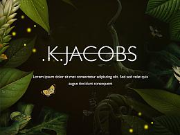 .K.JACOBS
