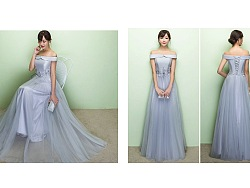 礼服 服装租赁 主持 模特 礼仪 礼服 礼仪 旗袍图片