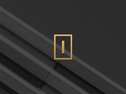 FP房地产投资公司网站设计