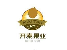 Kaitai Brand Design