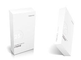 太阳能薄膜充电包包装方案