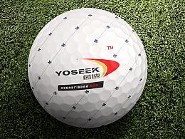 体育用品logo