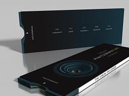PHOTOGRAPHY ART 摄影爱好者型录展示