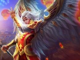 遊戲頁面—龙界争霸新版官网
