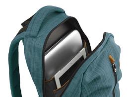 运动背包-11