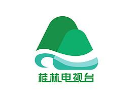 """""""桂林电视台""""整体包装改进方案"""