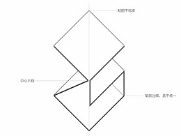 成都与创广告2016 一筑一事 品牌设计 /VI设计/logo标志