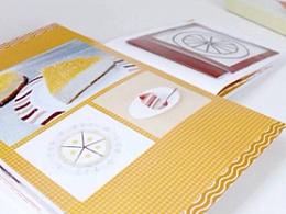 书籍创意设计