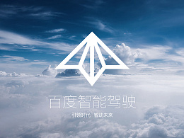 百智Logo设计(3)