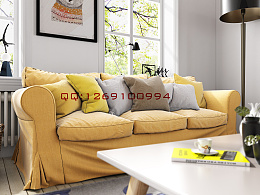 家具产品效果图