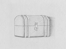箱子 icon