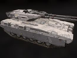 APEX Tank