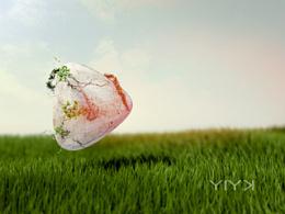腾讯视频气球篇_YIYK