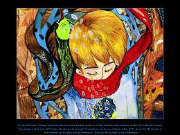Le Petit Prince II
