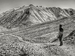 转山(西藏.阿里.冈仁波齐.2014.5.17-30)