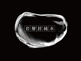 水素水 产品DM 宣传手册