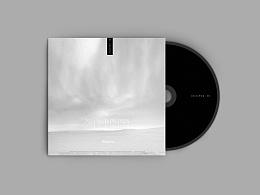 CD/RE-Design(音乐封面再设计计划/7S)