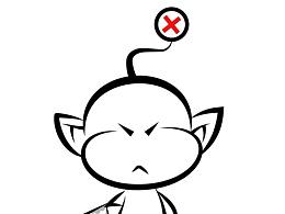 佛教居士五戒之戒杀、盗、淫、妄、酒