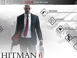 练习_hitman