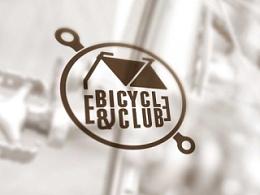 易单车俱乐部 vi设计提案