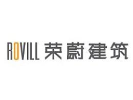 建筑公司 logo 设计