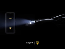 XUEFENG STUDIO WORKS OPPO FINDX *