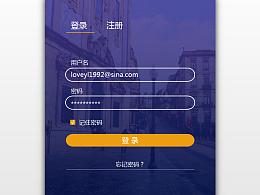 练习app