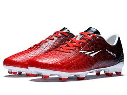 足球鞋基础图