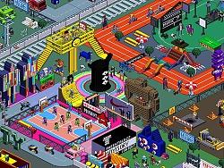 Pixel-world_3