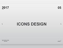UI-图形