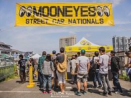 2016.05 MOONEYES STREET CAR NATIONALS 30周年聚会