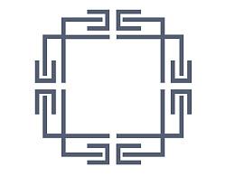 城市印象之logo设计