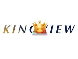 KingView -《看图王》软件图标设计案