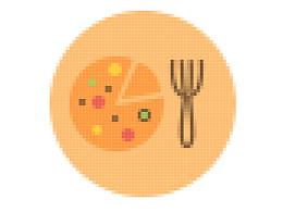 只做一个小icon