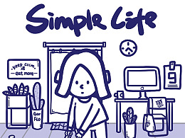 simple life2.0