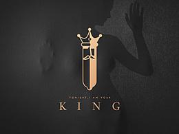 今夜,我就是你的国王 | 杜蕾斯