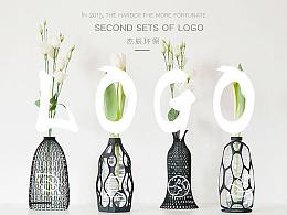 长沙杰辰环保科技有限公司LOGO