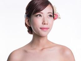 mercy beauty makeup studio