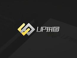 UP拼图-视觉识别系统