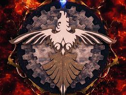 最终幻想零式-设计