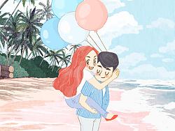 【Honeymoon】世界上最具人气的20个蜜月地