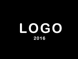 2016年下品牌标志整理