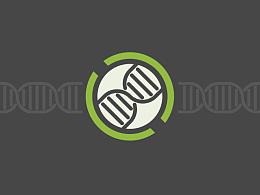 【平面】基因测序DM宣传页