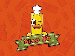 XIAO  BO (小脖)