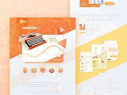 近期动态产品包装合集 | 附过程分享