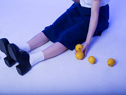 《Lemon》