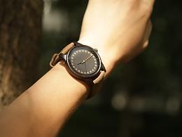 朴度/二十四节气手表